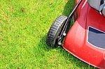 Lawn_Mower